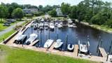 5240 Masonboro Harbour - Photo 24