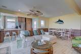 939 Fort Fisher Boulevard - Photo 12