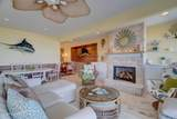 939 Fort Fisher Boulevard - Photo 13