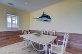 939 Fort Fisher Boulevard - Photo 15