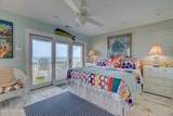 939 Fort Fisher Boulevard - Photo 16