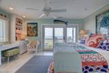 939 Fort Fisher Boulevard - Photo 17