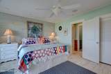 939 Fort Fisher Boulevard - Photo 18