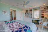 939 Fort Fisher Boulevard - Photo 19