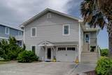 939 Fort Fisher Boulevard - Photo 2
