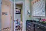 939 Fort Fisher Boulevard - Photo 20