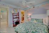 939 Fort Fisher Boulevard - Photo 24