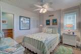 939 Fort Fisher Boulevard - Photo 33