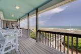 939 Fort Fisher Boulevard - Photo 36