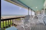 939 Fort Fisher Boulevard - Photo 37