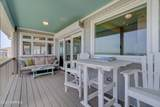 939 Fort Fisher Boulevard - Photo 38