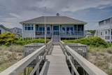 939 Fort Fisher Boulevard - Photo 43