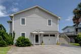 939 Fort Fisher Boulevard - Photo 44