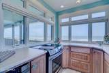 939 Fort Fisher Boulevard - Photo 8