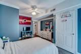 920 Carolina Sands Drive - Photo 28