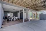 920 Carolina Sands Drive - Photo 3