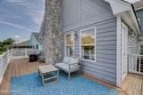 920 Carolina Sands Drive - Photo 49