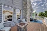 920 Carolina Sands Drive - Photo 50