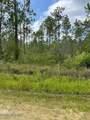 0000 Antenna Farm Rd. Road - Photo 1
