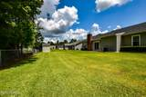 2461 Saddleridge Drive - Photo 25