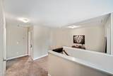 113 Mittams Point Drive - Photo 16