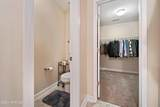 113 Mittams Point Drive - Photo 24