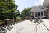 2408 Ocean Point Place - Photo 20