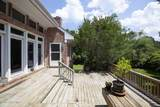 2408 Ocean Point Place - Photo 22