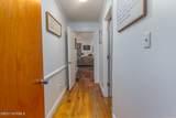 203 Mccoy Avenue - Photo 12
