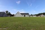 201 Stonebridge Court - Photo 43
