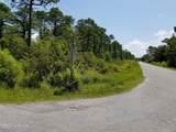 4404 Oakcrest Drive - Photo 1