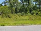 4404 Oakcrest Drive - Photo 2