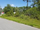 4404 Oakcrest Drive - Photo 3