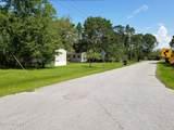 4404 Oakcrest Drive - Photo 4