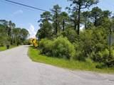 4404 Oakcrest Drive - Photo 5