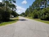 4404 Oakcrest Drive - Photo 6