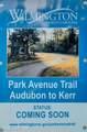 4108 Park Avenue - Photo 44