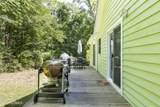 426 Holly Street - Photo 18