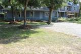 2105 Oak Island Drive - Photo 2