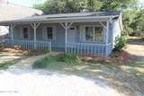 2105 Oak Island Drive - Photo 3