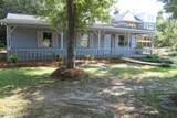 2105 Oak Island Drive - Photo 4