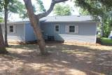 2105 Oak Island Drive - Photo 6
