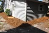 2105 Oak Island Drive - Photo 8