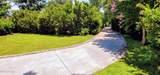 53 Plantation Passage Drive - Photo 9
