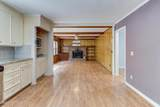 5466 Eastwind Road - Photo 19