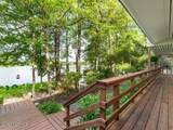 337 Compass Point Drive - Photo 25
