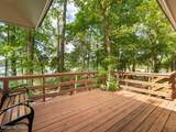 337 Compass Point Drive - Photo 26