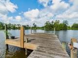 337 Compass Point Drive - Photo 28