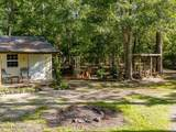 337 Compass Point Drive - Photo 33