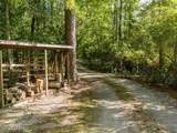 337 Compass Point Drive - Photo 34